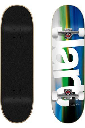 Jart Slide Comp Kids Skateboard - Multicolour