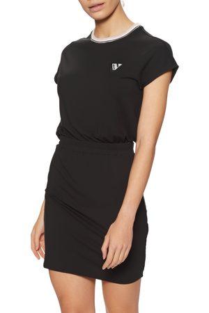 Volcom Women Dresses - Siiya Dress