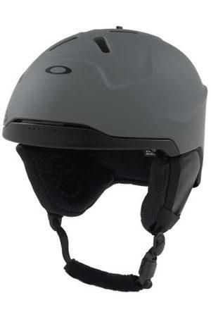 Oakley Mod 3 s Ski Helmet - Forged Iron