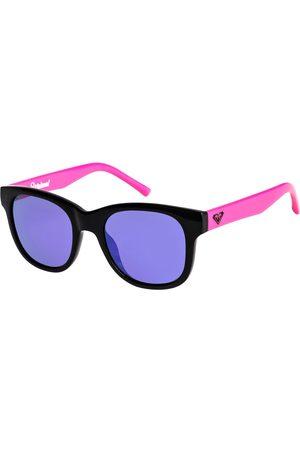 Roxy Malanai Kids Sunglasses - Shiny ~ Ml