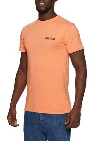 Emerica Pure Logo s Short Sleeve T-Shirt