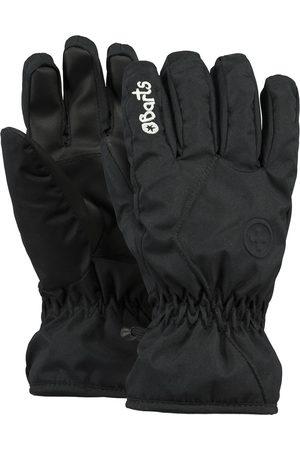 Barts Basic Kids Snow Gloves