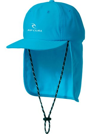 Rip Curl Beach Boys Hat