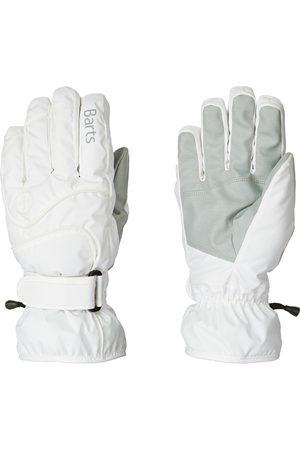 Barts Basic s Snow Gloves