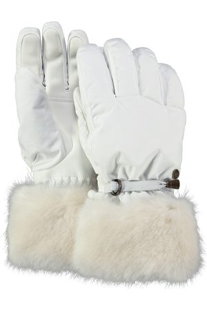 Barts Empire s Snow Gloves