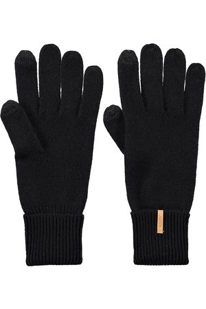 Barts Soft Touch s Gloves