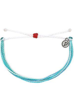 Pura Vida Charity Bracelet - For The Oceans