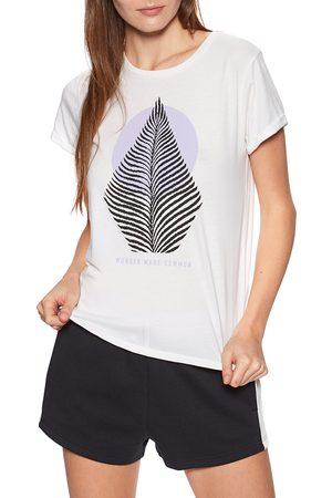 Volcom Radical Daze s Short Sleeve T-Shirt - Star