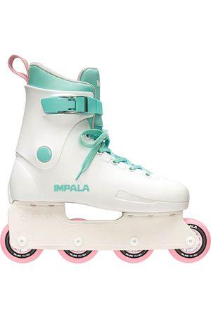 Impala Lightspeed s In-line Skates
