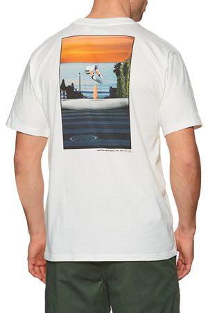 adidas Adidas Graphic s Short Sleeve T-Shirt