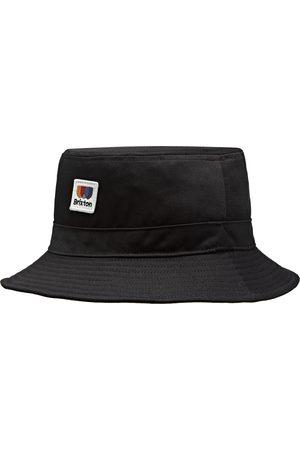 Brixton Alton Packable Bucket s Hat
