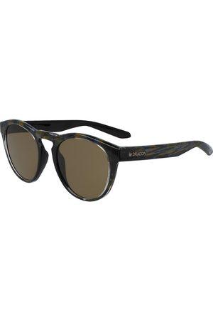 Dragon Opus Sunglasses - Rob Machado Resin - Luma Lens