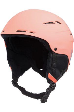 Roxy Alley Oop s Ski Helmet - Ocean Depths Beauvallon Bay