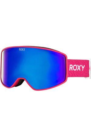 Roxy Storm s Snow Goggles - Jazzy ~ Ml