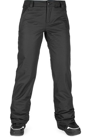 Volcom Frochickie Insulated s Snow Pant