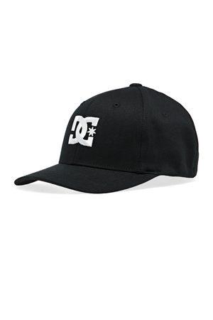 DC Star 2 Boys Cap