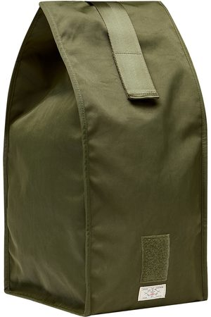 Joules Welly s Boot Bag - Khaki
