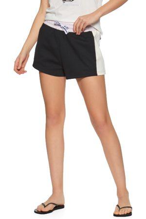 Volcom Siiya Short s Shorts