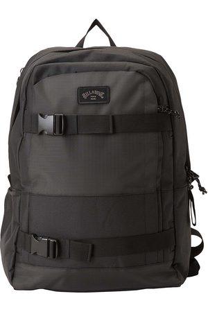 Billabong Command Skate s Backpack - Stealth