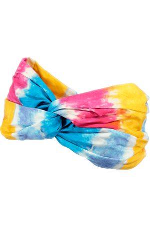 Barts Twinzer s Headband - Multi