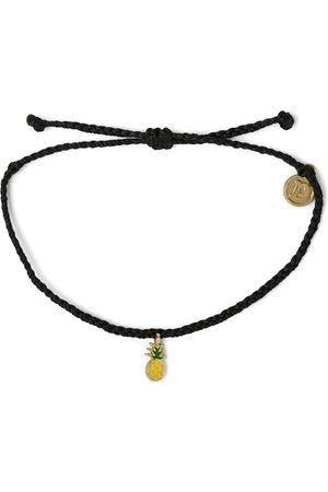 Pura Vida Enamel Bracelet