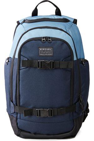 Rip Curl Posse 33l Combine s Backpack