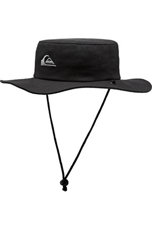 Quiksilver Bushmaster s Hat