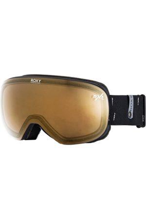 Roxy Popscreen s Snow Goggles - True ~ Nxt Varia Ml