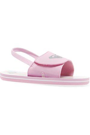 Roxy Finn Girls Sandals - Light