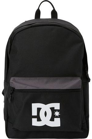 DC Nickel Bag 2 s Backpack