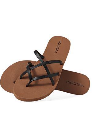 Volcom New School II s Sandals