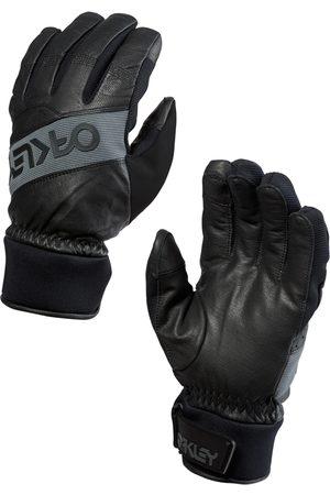 Oakley Factory Winter 2 s Snow Gloves - Blackout