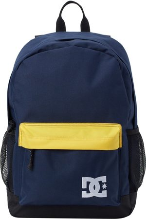 DC Backsider Seasonal s Backpack - Navy Blazer