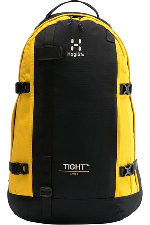 Haglöfs Tight Large Backpack - True Pumpkin