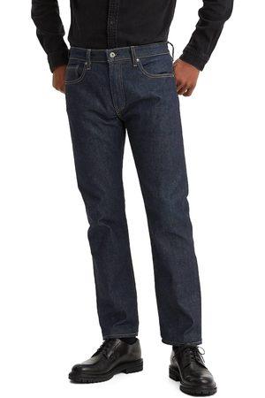 Levi's 502 Taper s Jeans - Lmc Resin Rinse Stretch
