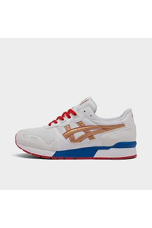 Asics Gel-Lyte I Casual Shoes in / Size 7.5