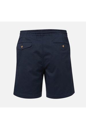 Polo Ralph Lauren Men Shorts - Men's Classic Fit Prepster Short
