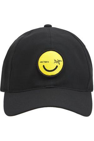 ARC'TERYX All Smiles Baseball Hat