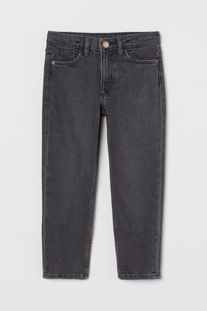 H & M Relaxed Fit Jeans
