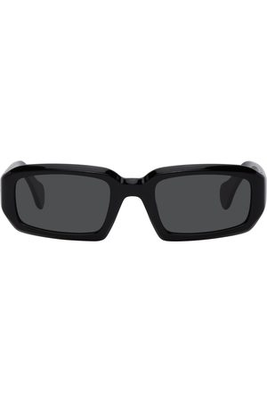 Port Tanger Mektoub Sunglasses