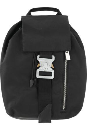 1017 ALYX 9SM Men Rucksacks - Tank backpack U