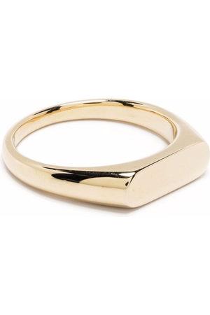 Tom Wood Rings - 9kt Knut ring