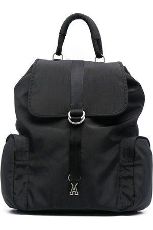 Ami Rucksacks - Ami de Coeur backpack