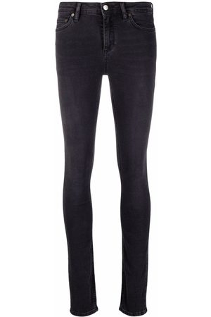 Acne Studios Women Skinny - Climb skinny jeans
