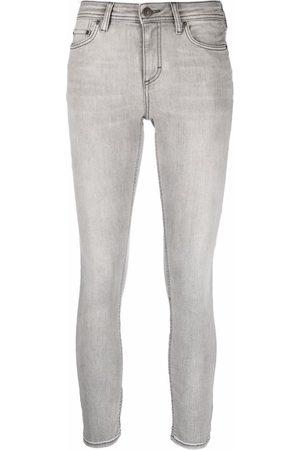 Acne Studios Skinny-fit jeans - Grey