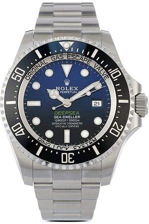 Rolex Watches - 2021 unworn Sea-Dweller Deepsea 44mm