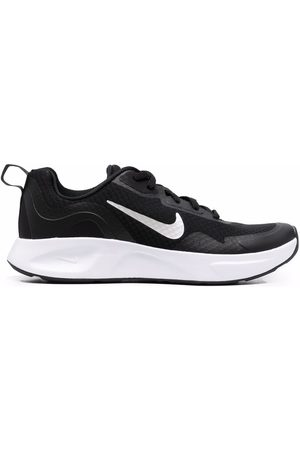 Nike Wearallday low-top sneakers