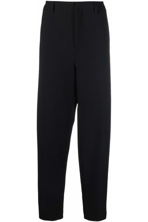 AMBUSH Relaxed fit trousers