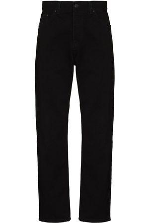 Carhartt WIP Newel tapered jeans