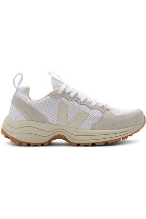 VEJA Men Sneakers - Venturi low-top sneakers